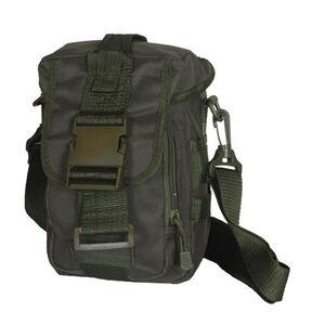 Fox Outdoor Modular Tactical Shoulder Bag Olive Drab 56-450