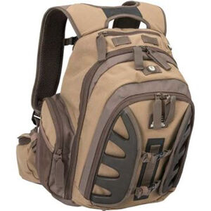 Insights Element Day Pack 1,831 Cubic Inch Brown