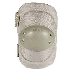 BLACKHAWK! Advanced Tactical Elbow Pad V.2 Nylon/Polyurethane Coyote Tan 802600CT