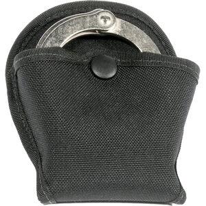 BLACKHAWK! Open Cuff Case Belt Mount Nylon Black