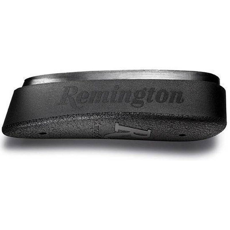 Remington Supercell Recoil Pad for 12 Gauge Remington 870/1187/1100/SP-10  Wooden Stock Shotguns Black 19471