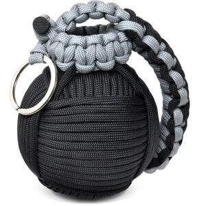 Echo Tactical Go Frag! Emergency Survival Kit