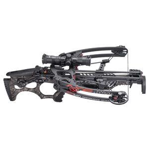 Axe AX440Crossbow Kit 440 fps Black