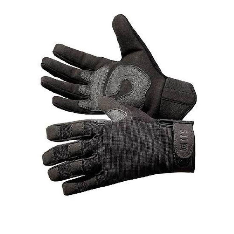 5.11 Tactical TAC A2 Gloves