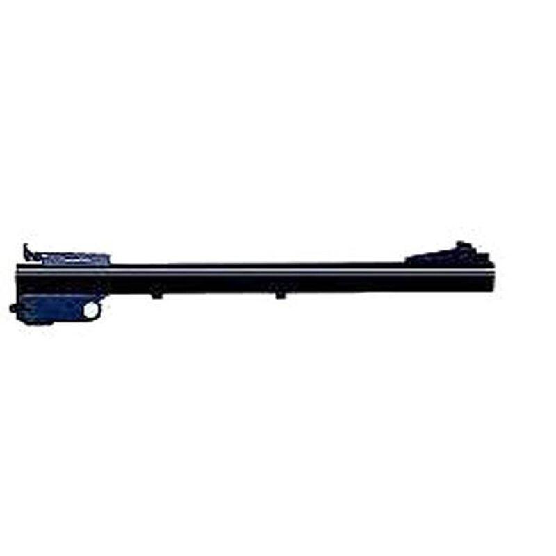 Thompson/Center G2 Contender  22 LR Pistol Barrel 12