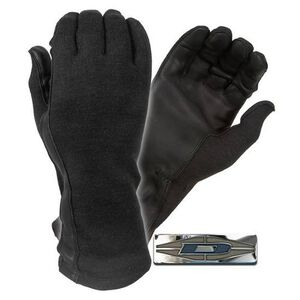 Damascus Protective Gear Flight Gloves
