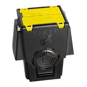 TASER Standard Cartridges For X26c or M26c, 15' Range, 2 Pack