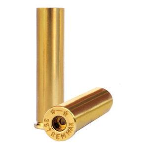 Starline .357 Maximum Unprimed Brass Cases 100 Count 357MAXEUP-100