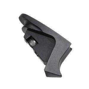 DoubleStar ACE VZ 58 AR Grip Adapter  A512