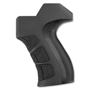 ATI AR-15 X2 Scorpion Recoil Pistol Grip Black