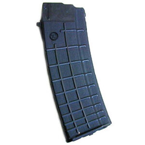 Arsenal AK-74 30 Round Magazine 5.56x45 Bulgarian Circle 10