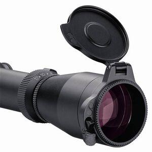 Leupold Alumina Flip Up Lens Protector 28mm Eyepiece