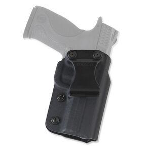 Galco Triton Kydex IWB Holster Fits GLOCK 43 Right Hand Polymer Black