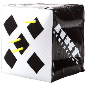 """NXT Generation Toys Box Target 16"""" Tall Inflatable"""