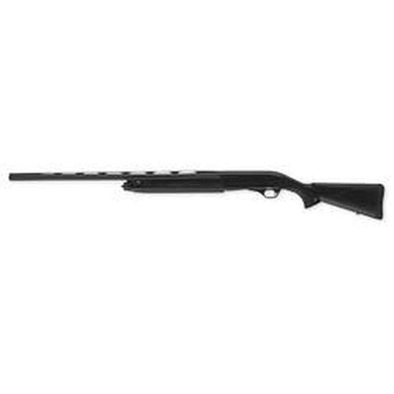 "Winchester SX3 Black Shadow Semi Auto Shotgun 20 Gauge 28"" Barrel 3"" Chamber 4 Rounds Composite Stock Black Finish"