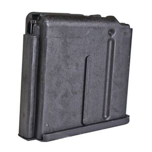 Kel-Tec SU16 Magazine .223 Remington 10 Round Black Polymer