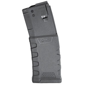 Mission First Tactical 30 Round Polymer AR-15 Magazine 5.56x45mm/.223 Rem/.300 AAC