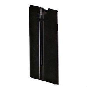 Henry Repeating Arms Co. AR-7 Magazine .22 LR 8 Rounds Steel Black HS-15