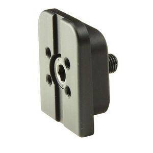 DoubleStar RPKRB ACE RPK Receiver Block  A635