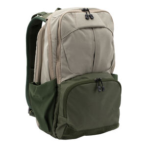 Vertx EDC Ready Pack 2.0, Khaki/Green