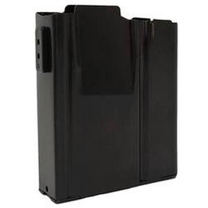 ProMag Archangel Remington 700 Rifle Magazine .308 Win/7.62 NATO 10 Rounds Steel Blued AA308 01
