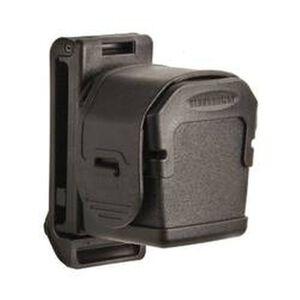 BLACKHAWK! TASER X-26 Injection Molded Cartridge Holder
