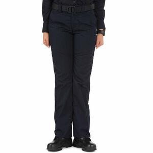 5.11 Tactical Women's Taclite Class A PDU Pant Navy Size 20