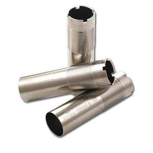 Beretta OptimaChoke HP 28 Gauge Flush Full Nickel Alloy Steel C61896