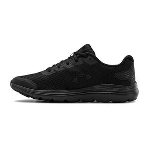 Under Armour Surge 2 Men's Running Shoe