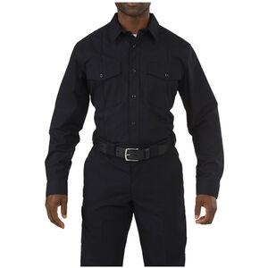 5.11 Tactical Stryke PDU Class-A Long Sleeve Shirt
