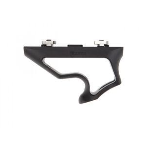 Fortis Manufacturing Shift Short Angled Grip M-LOK SHIFT-ANG-ML