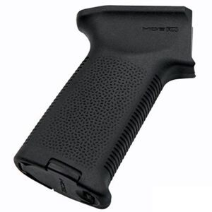 Magpul MOE Pistol Grip for AK-47/AK-74 Variants Black