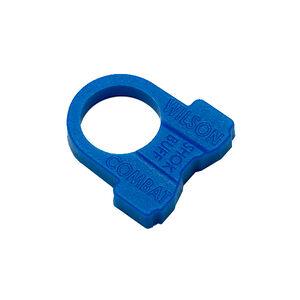 Wilson Combat Shok-Buff Recoil Buffers, Beretta 92/96/M9
