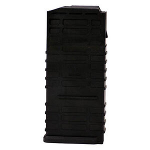 ProMag Ruger SCOUT Magazine .308 Winchester 20 Rounds Polymer Black RUG-A39
