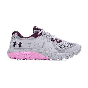 Under Armour Women's UA Charged Bandit Trail Running Shoes