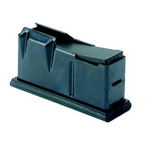 Remington Arms, 710/770 Magazine 4 Rounds, Long Action Calibers, Blued