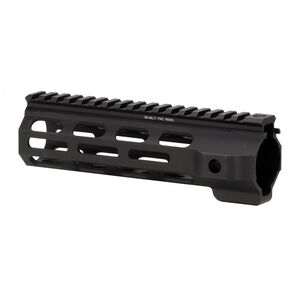 "Samson M-LOK SX Series AR-15 Free Float Hand Guard 7"" Aluminum Black"