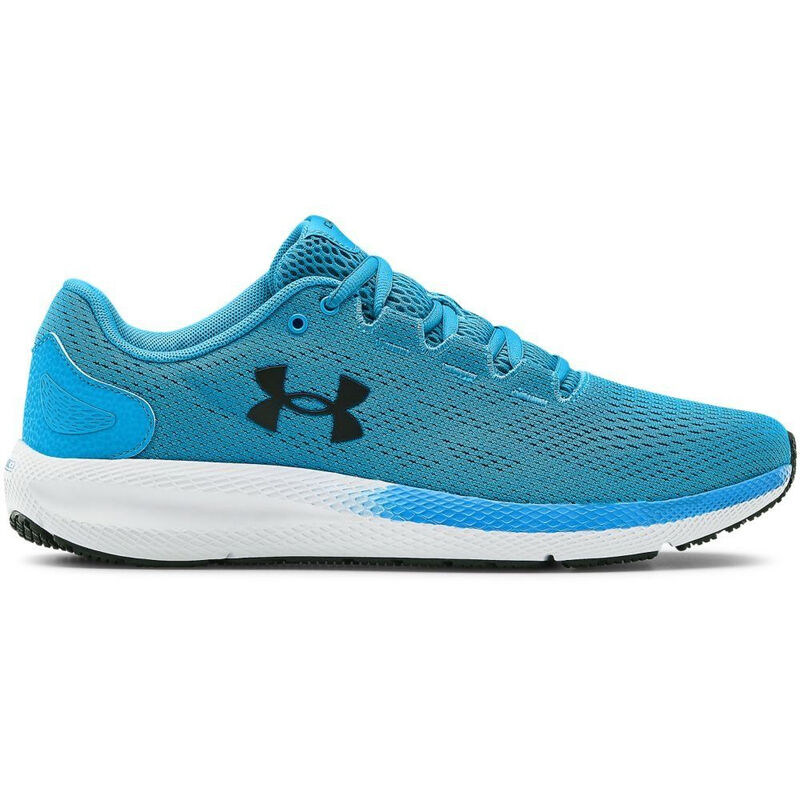 Under Armour Charged Pursuit 2 Men's Running Shoes