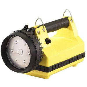 Streamlight E Flood LiteBox Vehicle Mount System Floodlight