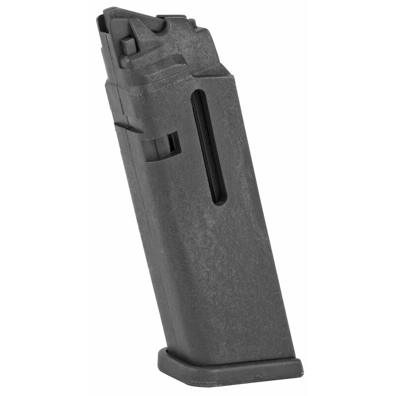 Advantage Arms .22 LR 10 Round Conversion Magazine For GLOCK 20/21