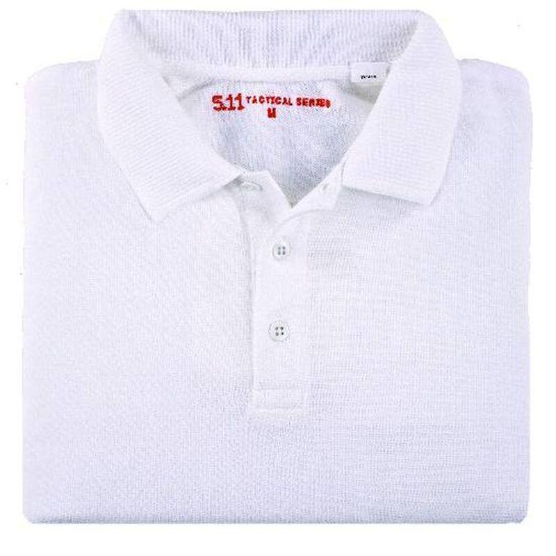 5.11 Tactical Professional Short Sleeve Polo Shirt