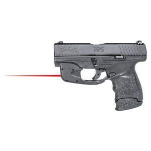 LaserLyte Gun Sight Trainer Walther PPS M2, M1