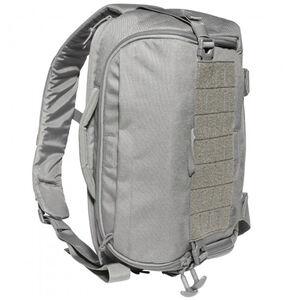 5.11 Tactical UCR Slingpack Nylon Storm 56298