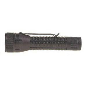 Streamlight TL-2 Tactical Flashlight C4 LED 78 Lumens CR123A Batteries Black Finish 88105