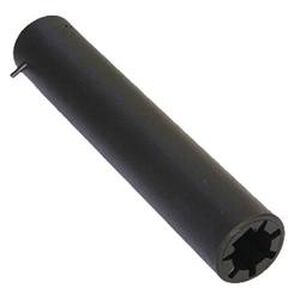 Archangel 10/22 Faux Suppressor Polymer Black AA118