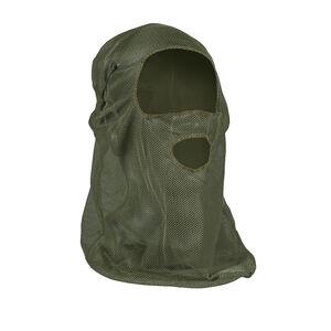 Primos Mesh Full Mask OD Green