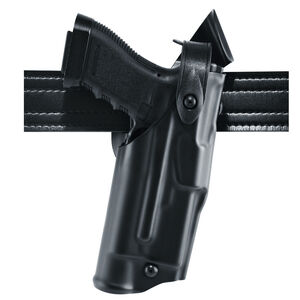 Safariland 6360 FN FNS 9/40 Lvl III Holster Right Hand