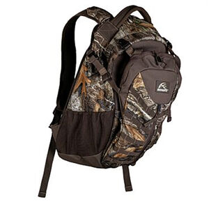 Insights The Drifter Super Light Day Pack Realtree Edge