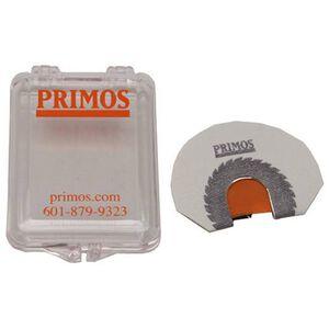 Primos Hacked Off Diaphragm Turkey Call PS1257