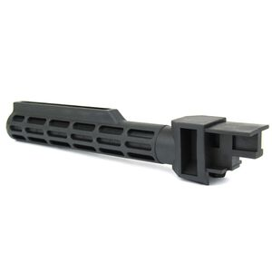 TacFire AK Six Position Stock Adaptor For Stamped Receiver